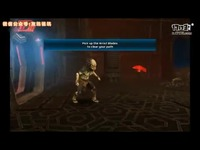 《异形大战铁血战士:进化》手游来啦!