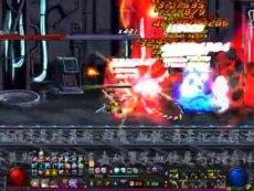 剑魔假紫防具卢克攻略之诞生圣所