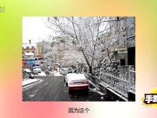 【游视秀出品】手游莫荒29:《破碎大陆badland》~繁华和颓废的交织美丽~ 热门专辑