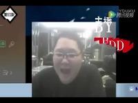 《火锅英雄》曝《失恋阵线联盟》MV 沙坪坝草蜢天团出道 视频片段