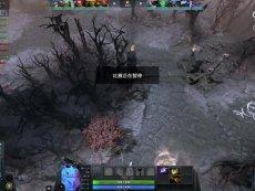 3.18-Attacker DOTA2 帕克 精灵龙 第一视角 花絮