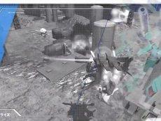【游戏资讯】【机动战士高达】DX Vol.43 机体介绍视频 PC平台【全装甲高达ZZ登场~】.mp4 预告