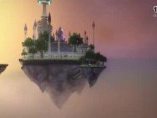 《魔獸世界:軍臨天下》版本 7.2 开场动画