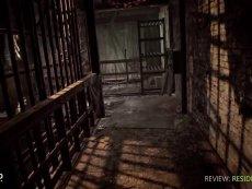 《生化危机7》宣传片 视频短片