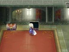最终幻想4重制版 14期 全世界找宝物 视频
