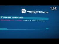 PS VR《无尽轮回》——预告片