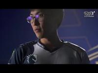 野龟vs大师兄 - 2017LCS北美春季赛第9周前瞻