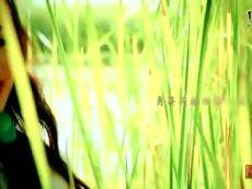 蒙古族女歌手阿木古楞多想听你唱首歌 MV