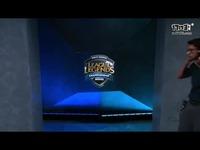 2017LCS北美春季赛第9周 TSM vs TL 第2场
