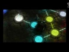 恶搞鬼泣视频-第1部-游戏室的传说