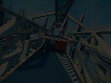 狂野飙车8:极速凌云 疯狂第八区杯 缪拉1.02.6XX(比大神慢一秒系列) 精华内容