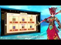 《热血江湖手游》PVP玩法视频曝光 激情一触即发