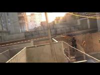 【CSGO】对手懵逼系列:职业哥最精彩的双架配合击杀集锦 焦点内容