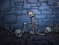 《兽人必须死》资料片恶作剧模式4月25日上线