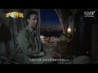 《炉石传说》安戈洛历险记——第五章