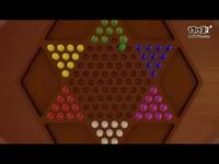 Tabletop Simulator Trailer