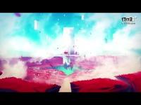 《决斗英雄》游戏宣传预告片