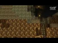 《创世纪》游戏宣传预告片
