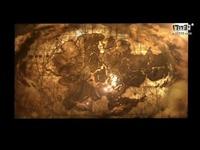 《魔幻棋大师》介绍视频——17173新游戏