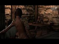 《上古卷轴OL》- Morrowind Guide to