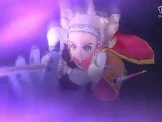 《勇者斗恶龙X》国服2.3PV:翱翔天空的希望双翼