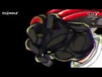 《破律者》3觉视频——newgame.17173.com
