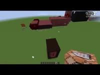 魔哒解说 我的世界minecraft 搞笑模组介绍 EP11