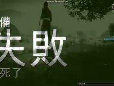 gua_标清