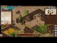 《荒野之地》实机视频—newgame.17173.com