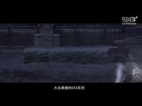 《龙武2》竟有这种操作!可以啪啪啪的游戏盘点