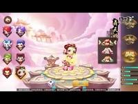 《梦幻西游无双2》全平台公测