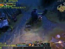 心黑RPG-破泞之战三星战役2-3_clip