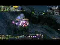 心黑RPG-破泞之战沙漠图1.2三星_clip