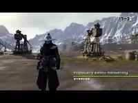 《战意》联手NVIDIA技术 还原超写实古代战场