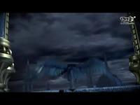 《龙魂时刻》宣传CG震撼公布
