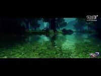 《诛仙3》十周年电影背景延伸篇《千年》