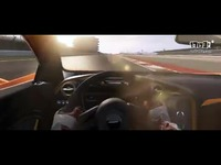 Project CARS 2 VR Gameplay