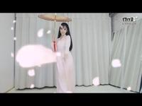 郭mini:仙女小姐姐❀三千繁花只为你一人留恋