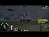 装甲战争8-10级载具弱点分析-[大王东哥]