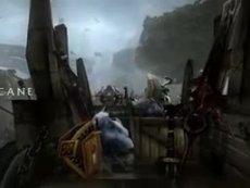 玩家自制魔兽电影《纳克萨玛斯》宣传片_标清
