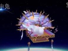 《远征》梦回云中界玩法详解 3V3竞技热血来袭