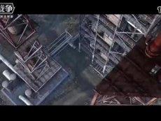 画面展示视频30s(1)