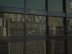 两年的守候!CSOL2大都市7月19日揭开迷雾