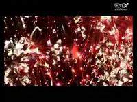 【上海音协少女合唱团】娘子军连歌--制作伴奏