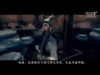 《蜀山缥缈录》唱歌是称霸武林的神器之斗唱蜀山