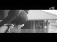 【梦三国2】ChinaJoy悬念视频/山河墨卷cos预告