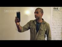 ObEN在HTC Vive X展示微信接入VR的玩法