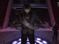Star Trek Online-表面张力-预告片