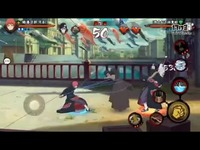 【河洛出品】决斗场蝎