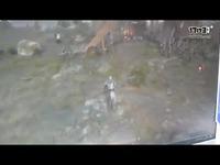 Chinajoy战意试玩视频